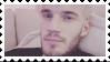 pewdiepie stamp by egraut