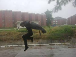 Storm Jump by Erethkhaniel