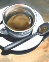 Coffee 2 by ab39z