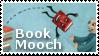 Book Mooch by obsidianstamps