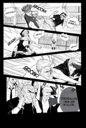 cap4-pag02 by Hassly