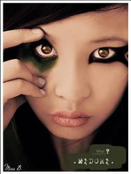 .midori. by colorfullworld
