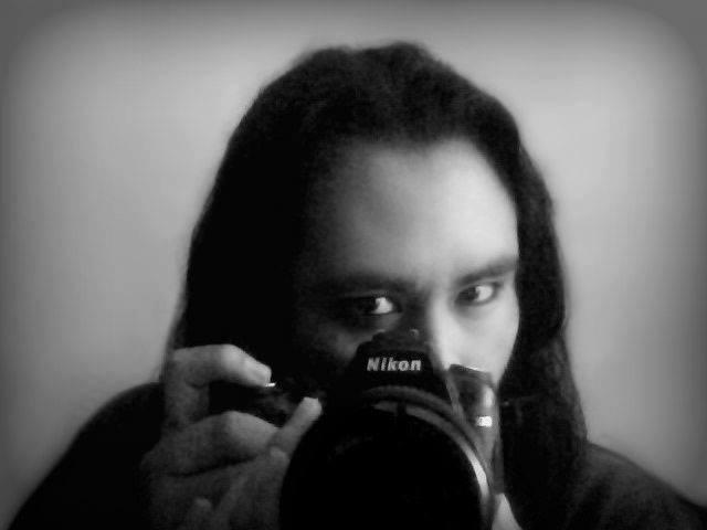 JonathanHeimdall55's Profile Picture