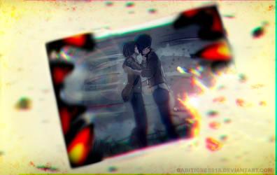 Memories (Life is Strange) by Y-GabyT
