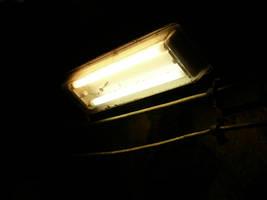 Light by exozium