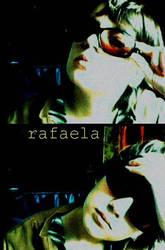 rafaela by AliceCarroll