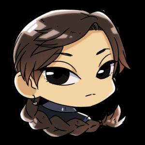 xiemon-shi's Profile Picture