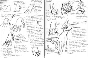Hands 01 by ArcTutorials