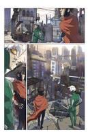 Young Avengers p6 by ayanimeya
