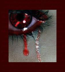 War Torn Ravaged Heart by NymphadoraBellatrix