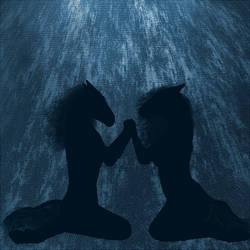 Rains Love by LeonaGold