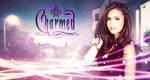 Charmed Next Generation: Do you believe in magic? by Charmed-P4