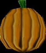 GiantPumpkin by creepermin3