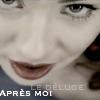 Apres Moi by dancingsylph