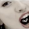 OMG by dancingsylph