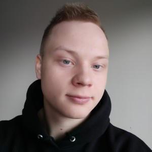 AkkeHemmi's Profile Picture