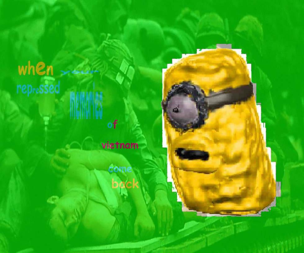 Wacky Tic Tac Memes Wwwtollebildcom