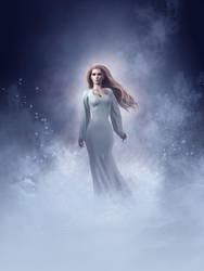 Winternight by Ariel-X
