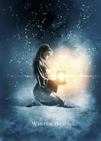 Winter Bliss by Ariel-X