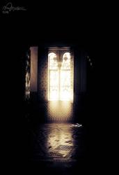 Light by aninyosaloh