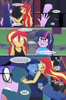 Confessions #7 by Below-Depth