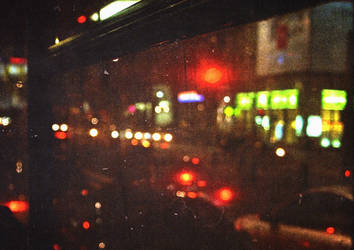 Headlights_2 by anderton