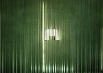 Green light by anderton