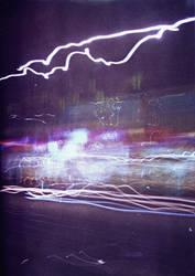 Headlights_3 by anderton