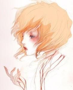 NoRiizme's Profile Picture