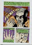 Eddie Johnson's Diminishing Paciderm Formation p.1 by ScottJeffery