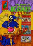 The Box of Bad Nightmares by ScottJeffery
