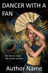 Fan dancer by OlgaGodim