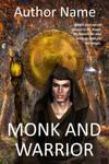 Monk and warrior by OlgaGodim