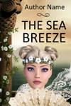 The sea breeze by OlgaGodim