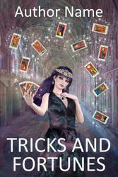 Tricks and fortunes by OlgaGodim