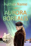 Aurora Borealis by OlgaGodim