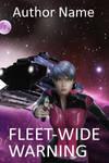 Fleet-wide warning by OlgaGodim