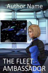 The Fleet ambassador by OlgaGodim