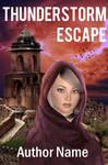 Thunderstorm escape by OlgaGodim