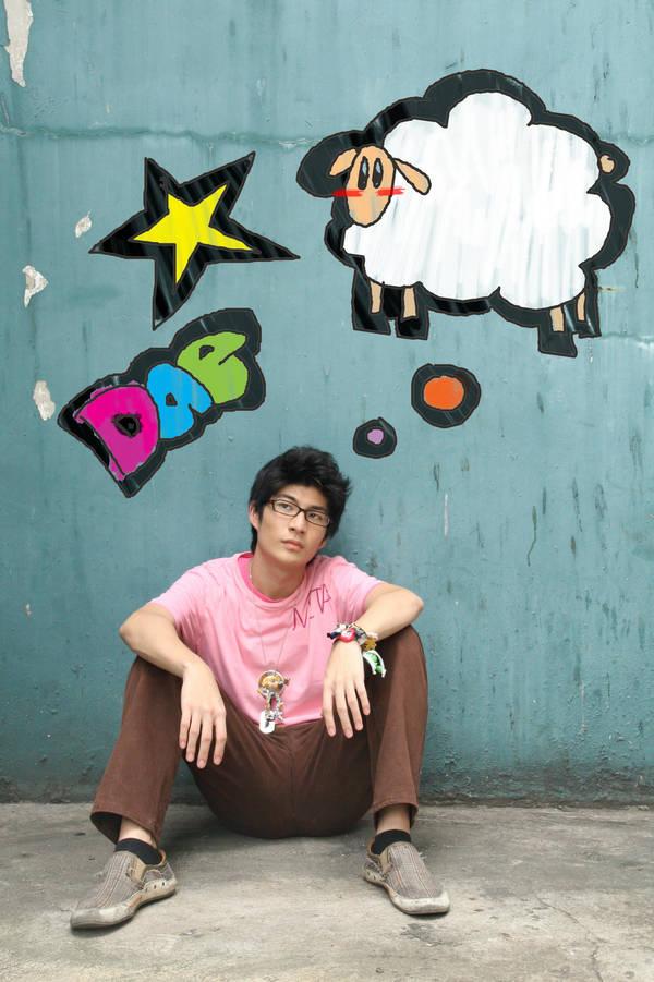 dae-mon1's Profile Picture