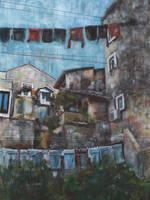 Home by SandraPelly