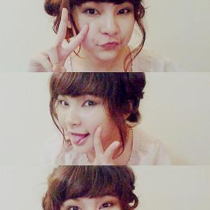 l3al3ieoil's Profile Picture