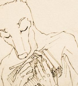 barish-ki-boond's Profile Picture