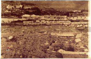 Escombros by Maravilhion