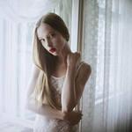 Clair de lune by haania