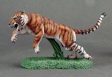 Tiger Mini by Geoffryn