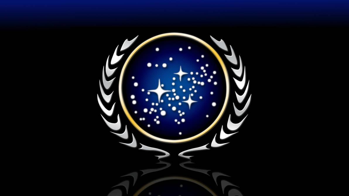 2013 05 Star-Trek-Wallpaper-Logo-HD by Geoffryn