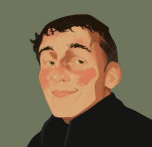 nosNachos's Profile Picture