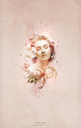 sweet dream by davidpstone