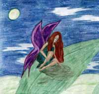 Mistreena's Profile Picture